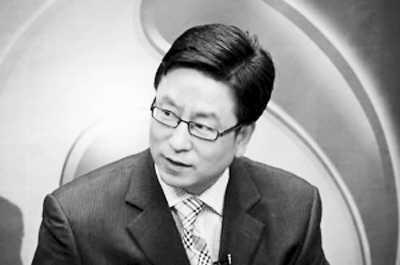 白岩松耶鲁大学视频_白岩松美国耶鲁大学的演讲:我的中国梦-搜狐教育