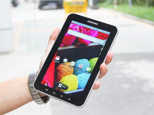 iPad 2引爆市场战火 最新智能手机报价表