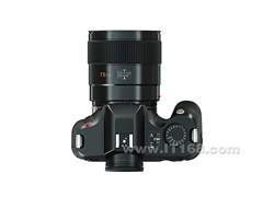 3750万超高像素 徕卡顶级相机S2促销