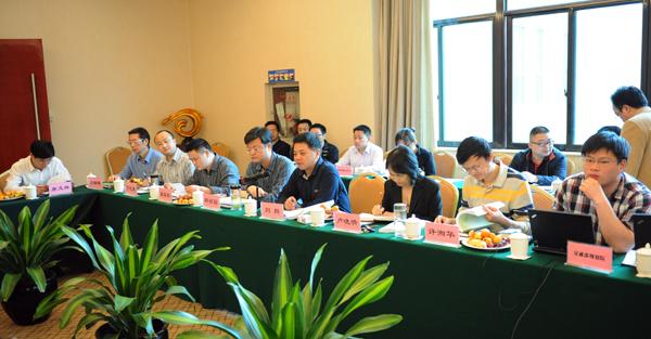 贵州省榫卯炕桌服务运行与图纸监测系统工程初信息干线公路图片