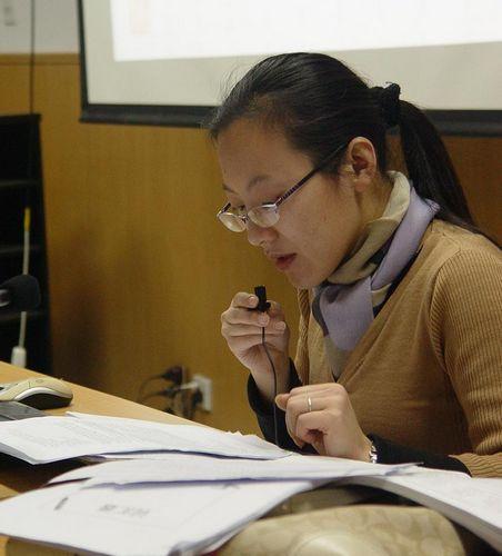 成人三级撸狗网_shelley老师说,详细讲解请登录北京地区成人三级英语网(www.
