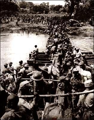 缅甸饥饿人口_缅甸人口分布图