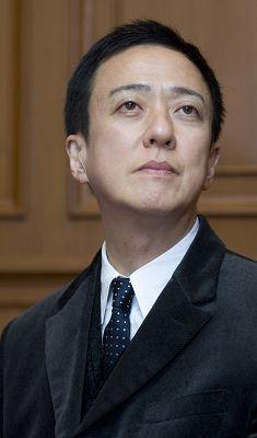 坂东玉三郎(资料图)