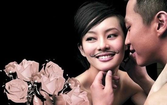 孙俪邓超将于6月7日在上海完婚