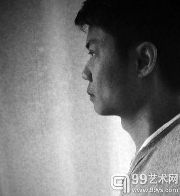 林伟雄hung lam图片