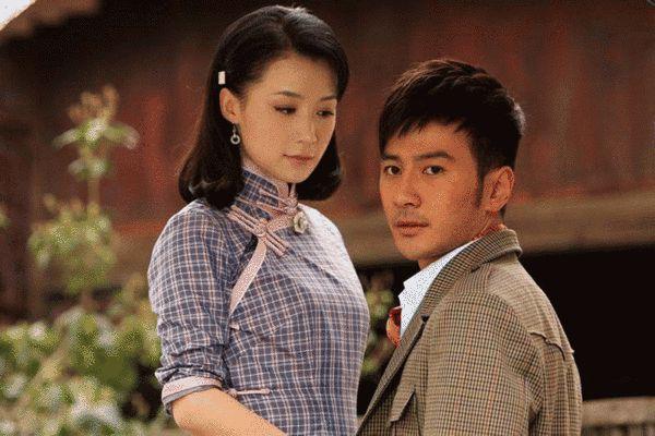在剧中与姚芊羽,陈昭荣上演了精彩的对手戏,其出色表演得各方好评.