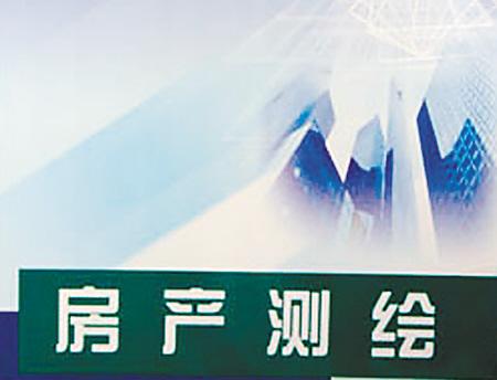 http://www.lovexianjian.com/lunwen/diji/20130706/299.html