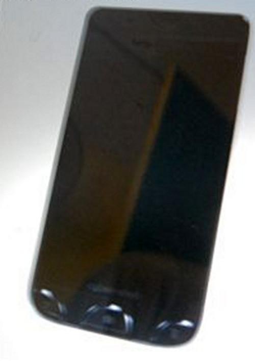 索尼爱立信全新智能手机曝光