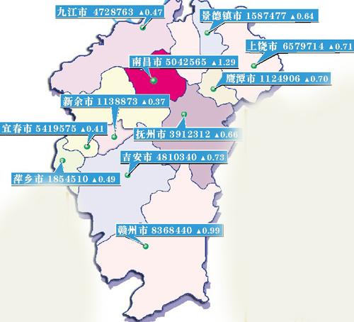 四川人口有多少_阿拉尔市有多少人口