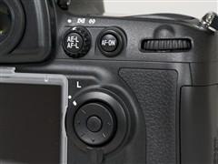 尼康全画幅单反 D700(24-70)套机促销