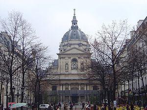 与意大利的博洛尼亚大学并称世界最古老的大学