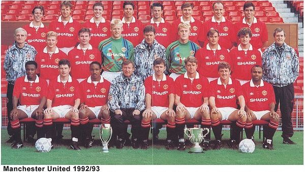 Sezona 1992/93 (Champions League, UEFA Cup, Cup Winner's Cup) Img280579946