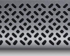 戴尔超轻薄笔记本确定名为XPS 15z(图)