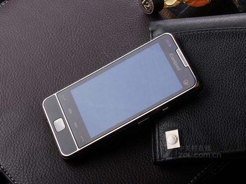 智能商务利器 酷派N930今日报价3570元