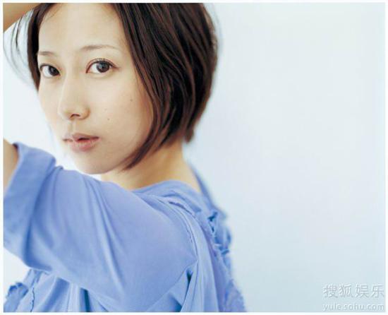 一青窈の画像 p1_6