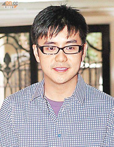 组图:高晓松出庭受审 盘点香港酒驾,醉驾名人