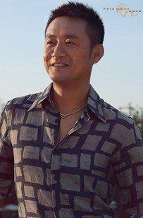 《幸福密码》中李坤霖角色大变脸