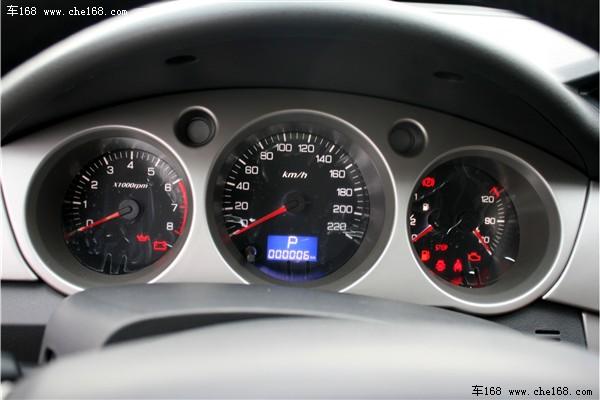 动力方面,风神H30 Cross的动力总成与H30并没有区别,搭载的仍然是1.6L PSA发动机,这款经典的高转速发动机泛用在标致307、世嘉、爱丽舍等东风与PSA合资的1.6L车型上,稳定的质量与低廉的维护费用是其最大优势,其最大输出功率为78kW(106马力)/5750rpm,而最大扭矩达到了142牛米/4000rpm,动力表现并不太为出众,基本可以满足家庭用车的需要。与之相匹配的变速箱为5挡手动与4挡自动变速器。