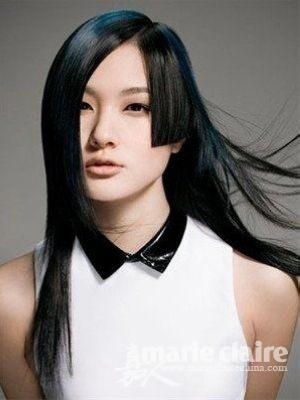 1、勤用护发素   烫过的头发本身就有受损,护发素自然不能...