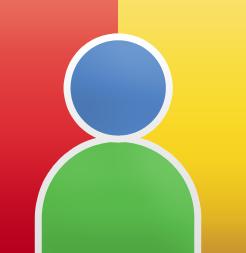 Chrome OS�ٴθ���Ĭ��ͷ��ͼ�� ���ı�