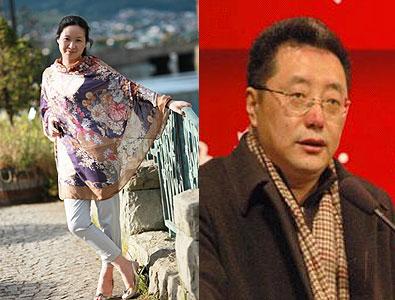 王功权(50岁)原来网名叫vc007,爱好写词,婉约派风格.