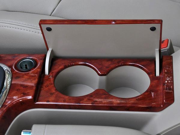 荣威350上配备的1.5l自然吸气发动机使用了静音正时链条和vti高清图片