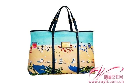 包 包包 包装 包装设计 购物纸袋 挎包手袋 女包 手提包 纸袋 500_339