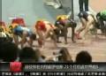 视频-田径排名刘翔超罗伯斯 21个月返世界前五