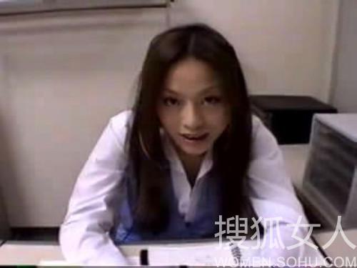 上海日本av那里买_惠美梨来自中国的上海,不过却用了一个日本名字在av界发展,其丰满的