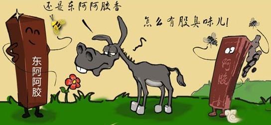 驴pop简笔画