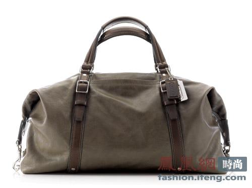 coach bag outlets  coach