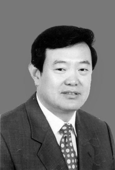 李金柱与祝列克被任命为陕西省副省长(图)