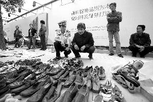 旧衣服翻新视频_回收旧衣鞋翻新卖(图)-搜狐滚动