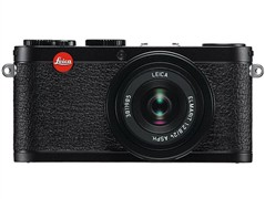 准专业便携相机 徕卡x1黑色促销13000