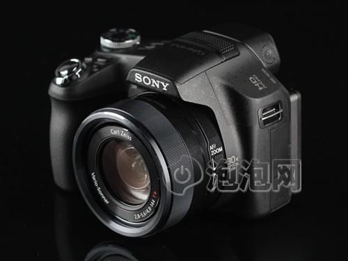 索尼(SONY) HX100