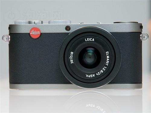 徕卡(LEICA) X1