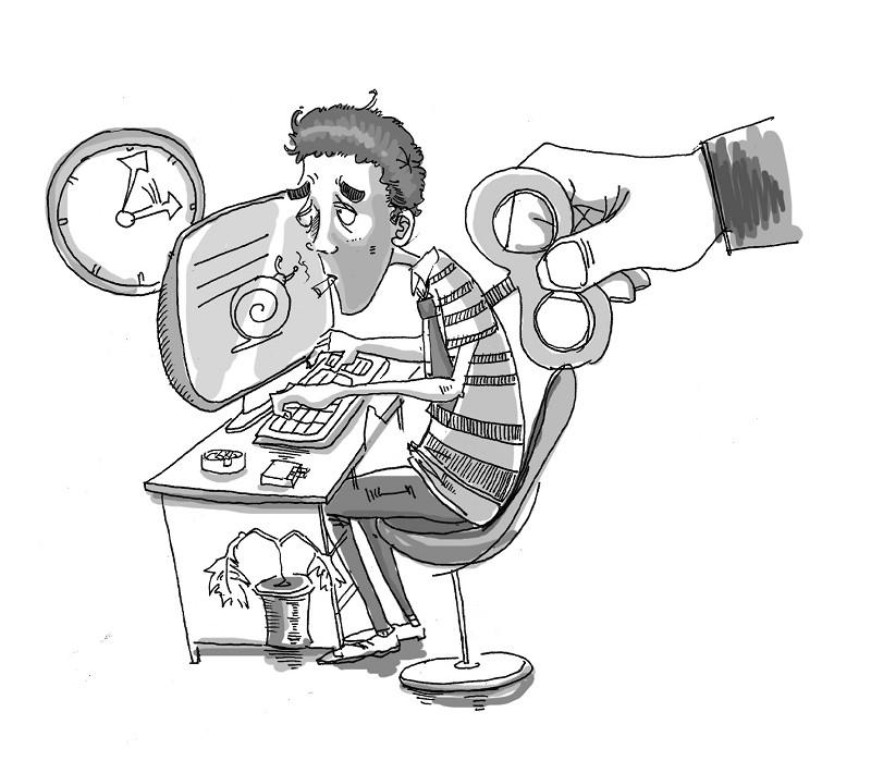 动漫 简笔画 卡通 漫画 手绘 头像 线稿 800_699