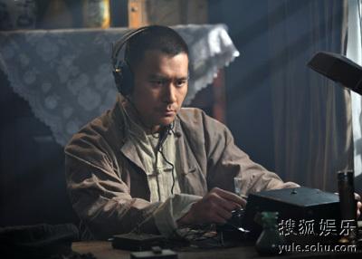 电视 内地电视      近日,谍战大戏《毒刺》正在贵州,四川等卫视热播.