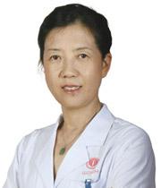 北京五洲女子医院产科主任 王克勤