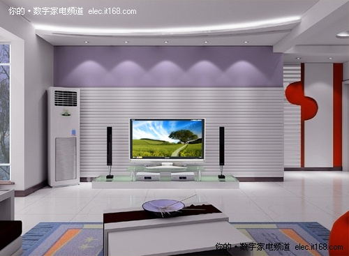 新四色技术夏普LCD-40GE220A售价5600棚光伏图纸v技术图片