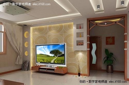 新四色技术夏普LCD-40GE220A售价5600的目录作用图纸图片