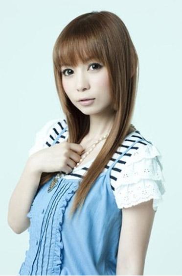 中川翔子の画像 p1_25