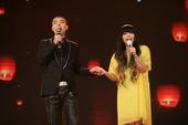 张惠妹为患白血病歌迷献唱 金曲奖看好A-Lin