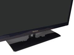 松下TH-P42S25C/优派VPW4280-G对比评测