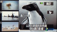 旗舰极致便携 佳能专业摄像机XA10评测