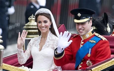 英国新王妃凯特将进一步融入到军队生活中。