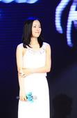 图文:陈坤自爆携子看《肩上蝶》 现场谱写爱情童话(8)
