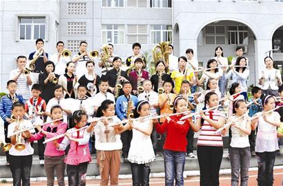 欢乐颂钢琴谱欢乐颂钢琴谱简谱