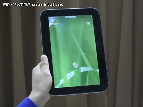 联想乐pad_多彩平板 联想乐Pad(32GB)现仅售3400元-搜狐滚动