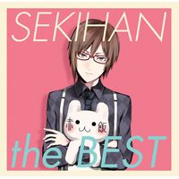 SEKIHAN the BEST